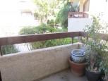 008_008_Balcony Off Dining Area
