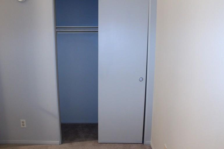 014_012_Bedroom TwoCloset