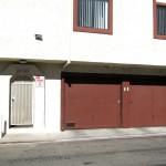 017_015_Back Entrance and Garage