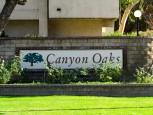 020_018_Canyon Oaks Sign