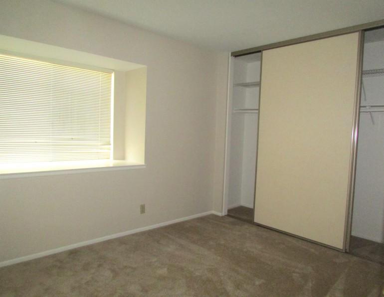 009_Bedroom One