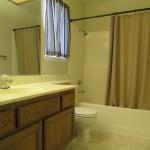 010_Upstairs Bathroom