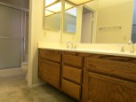 013_Master Bathroom