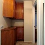 014_Storage Upstairs