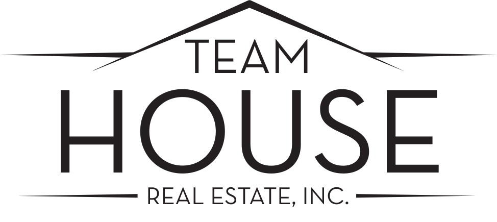 Team House Real Estate